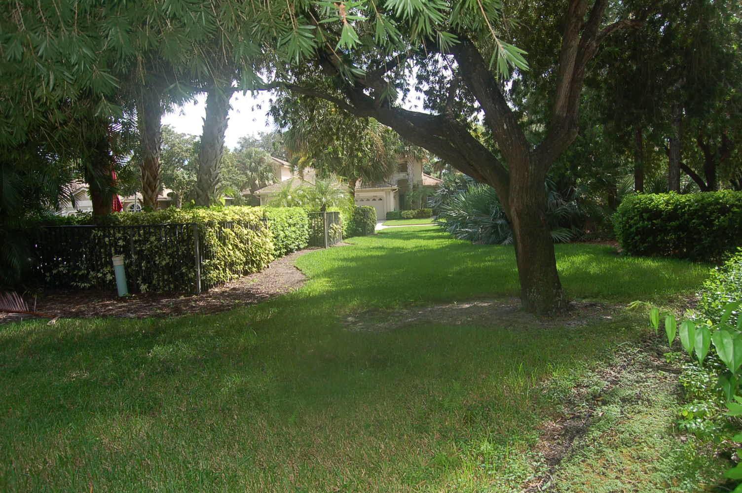7009 Torrey Pines Circle, Port Saint Lucie, FL 34986