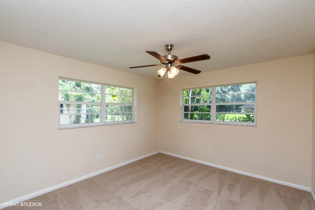 7508 Pensacola Road, Fort Pierce, FL 34951