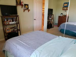 2190 Sw Cape Cod Drive, Port Saint Lucie, FL 34953