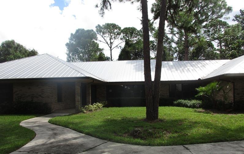 7690 Wyldwood Way, Port Saint Lucie, FL 34986