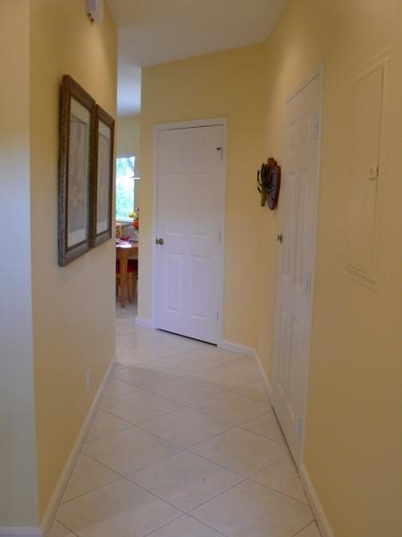 8239 Mulligan Circle, Port Saint Lucie, FL 34986
