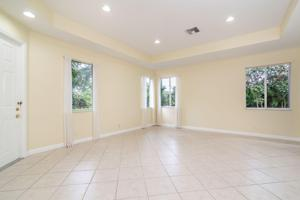 7332 Sea Pines Court, Port Saint Lucie, FL 34986