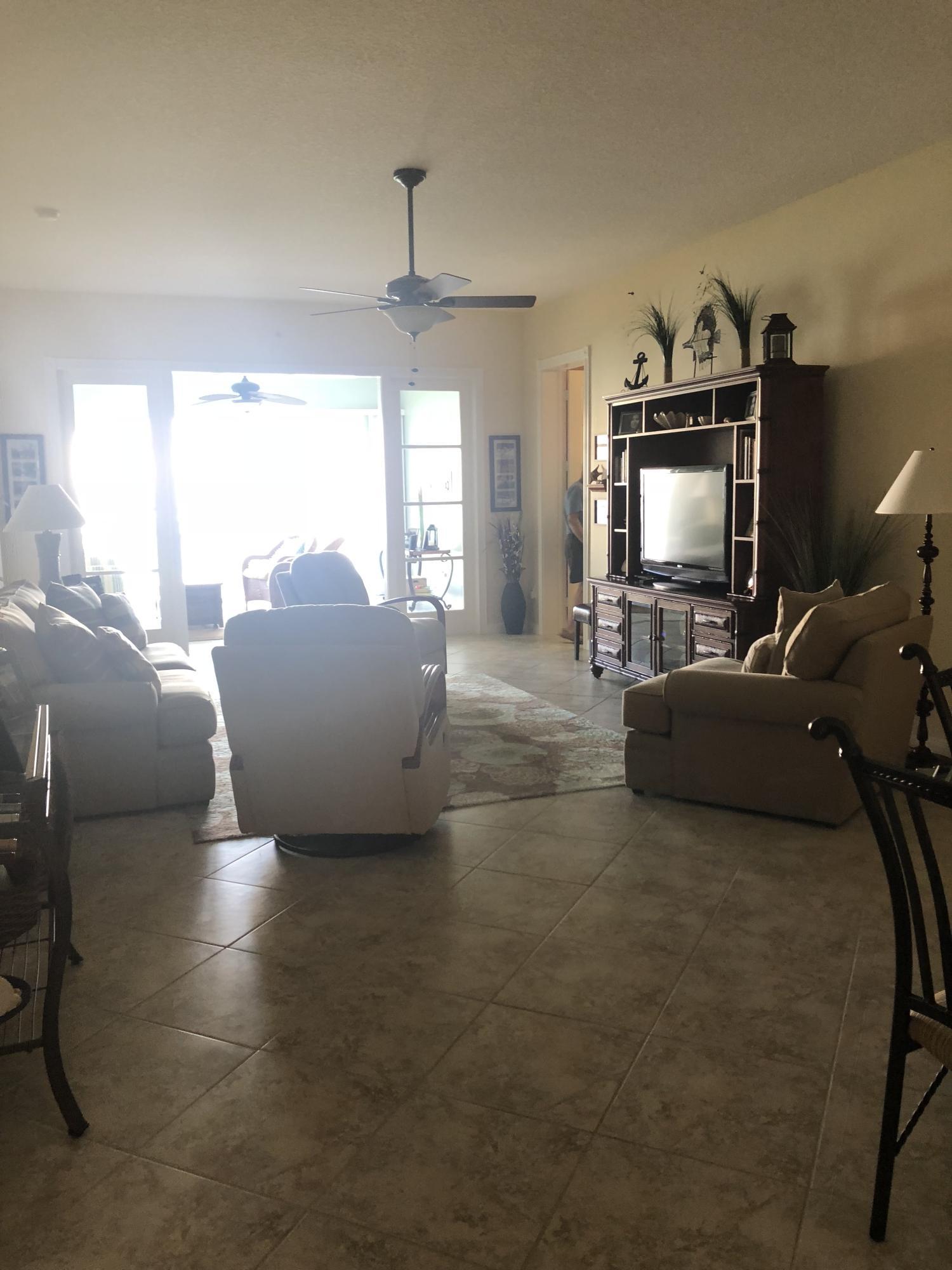 12 Harbour Isle Drive W, Fort Pierce, FL 34949