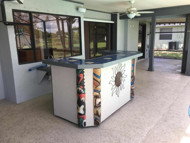 2701 Sw Ann Arbor Road, Port Saint Lucie, FL 34953