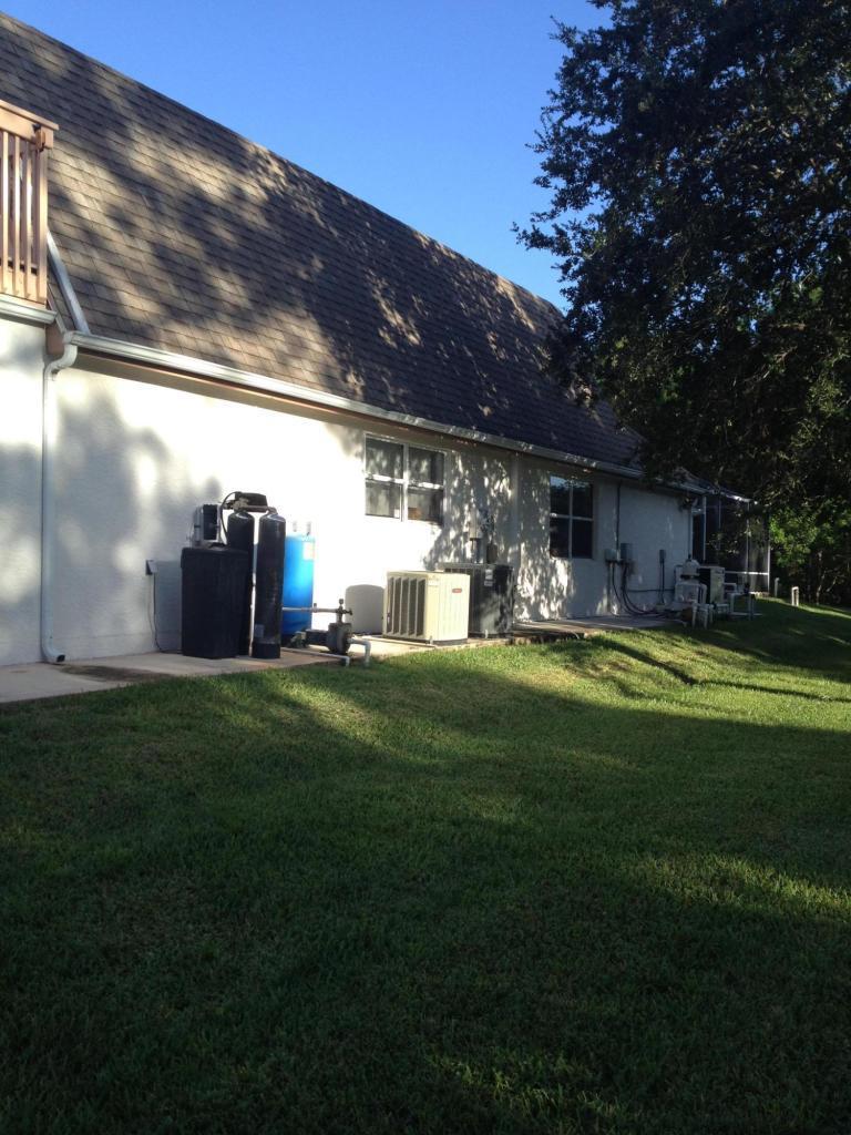 1318 Sw Melrose Avenue, Port Saint Lucie, FL 34953