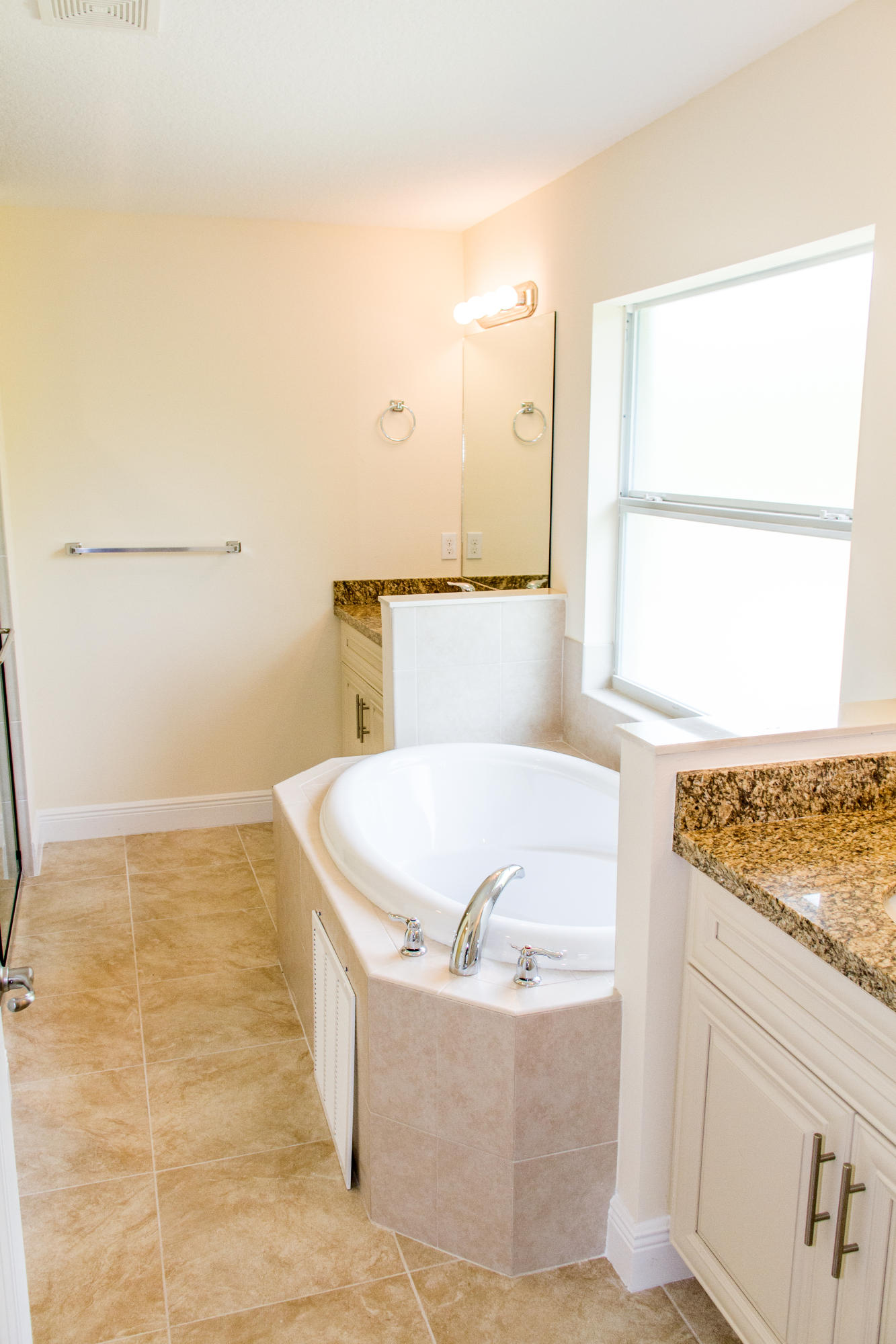 4611 Sw Nackman Terrace, Port Saint Lucie, FL 34953