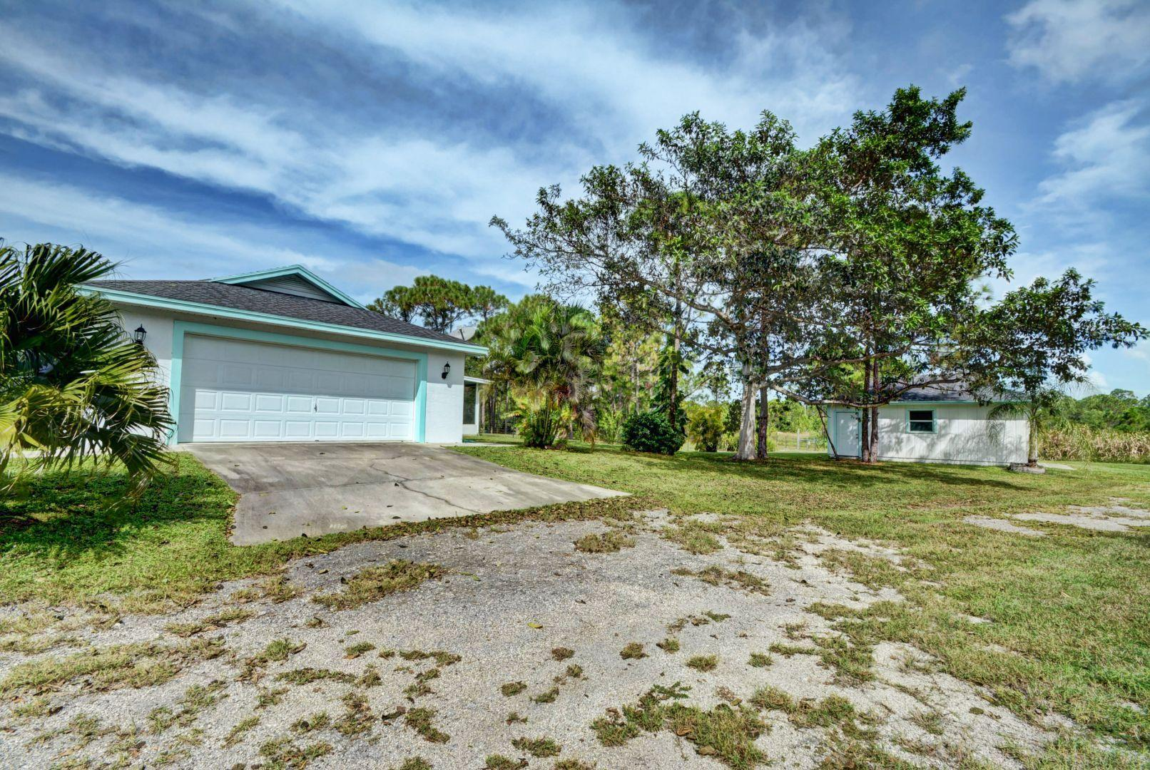7502 Bobcat Run, Port Saint Lucie, FL 34952