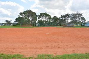 8479 Labelia Court, Port Saint Lucie, FL 34952