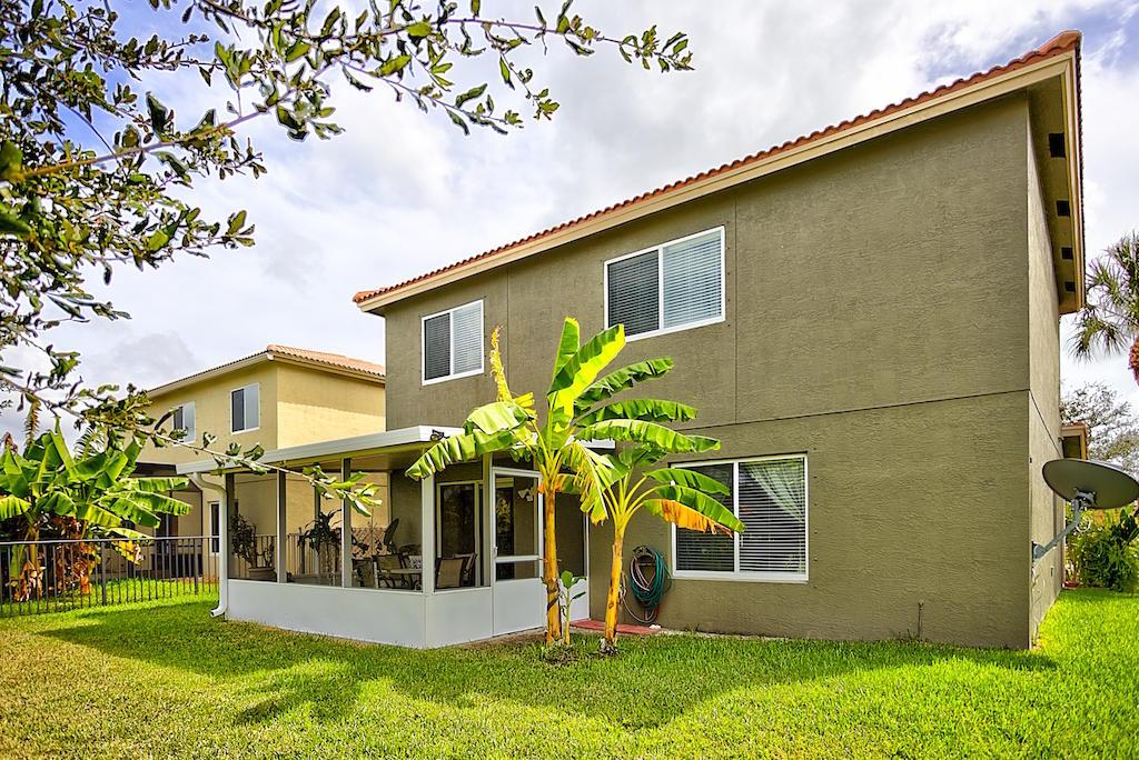 2126 Sw Newport Isles Boulevard, Port Saint Lucie, FL 34953