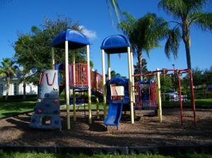 114 Nw Willow Grove Avenue, Port Saint Lucie, FL 34986