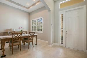 10967 Sw Visconti Way, Port Saint Lucie, FL 34986