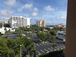 3594 Ocean Boulevard, Highland Beach, FL 33487