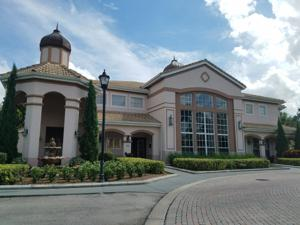 148 Sw Peacock Boulevard, Saint Lucie West, FL 34986
