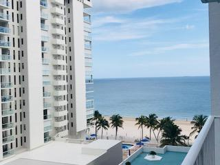 1010 S Ocean Boulevard, Pompano Beach, FL 33062
