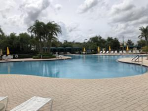 12048 Sw Knightsbridge Lane, Port Saint Lucie, FL 34987