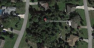 972 Sw Commonwealth Road, Port Saint Lucie, FL 34953