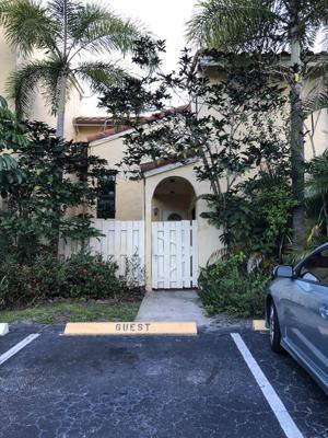 22378 Pineapple Walk Drive, Boca Raton, FL 33433