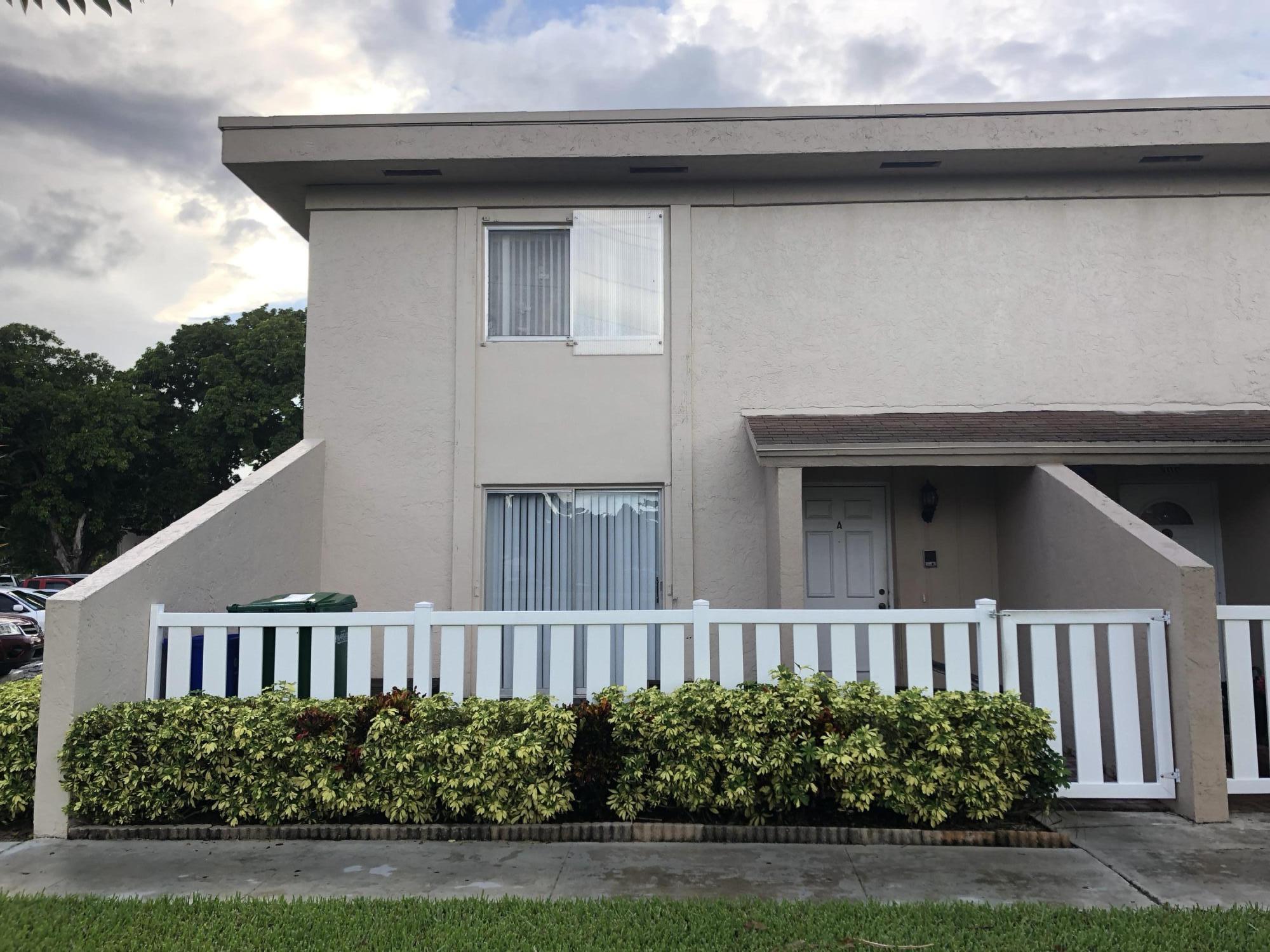 1419 Nw 80th Avenue, Margate, FL 33063