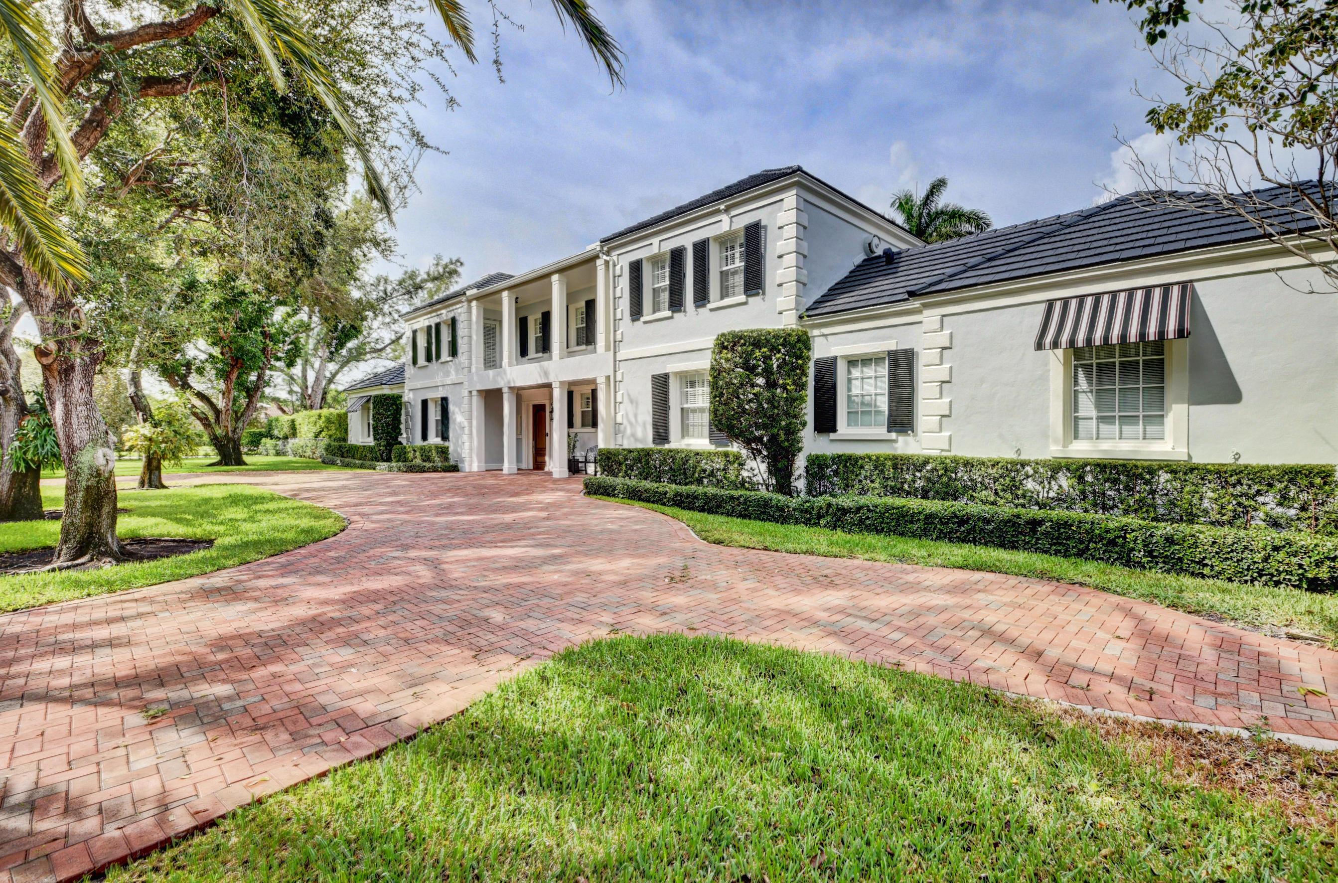 1281 Banyan Road, Boca Raton, FL 33432