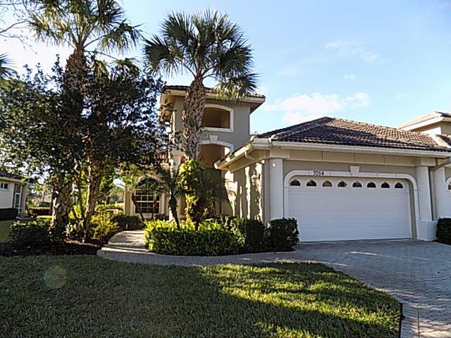 7054 Torrey Pines Circle, Port Saint Lucie, FL 34986