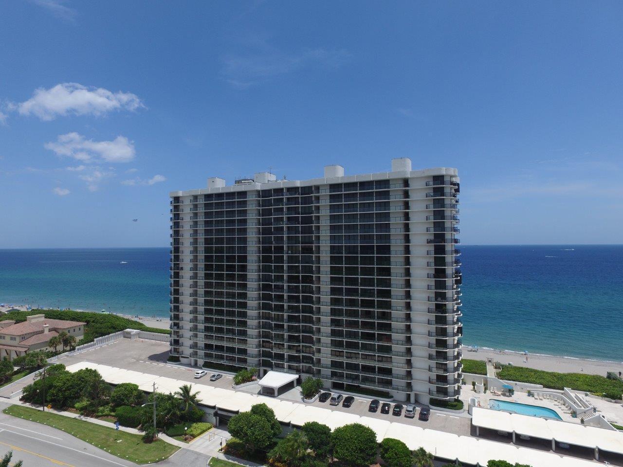 250 S Ocean Boulevard, Boca Raton, FL 33432