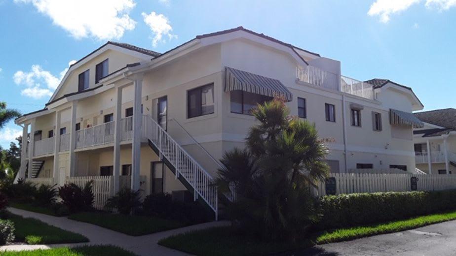 780 Bella Vista Court S, Jupiter, FL 33477