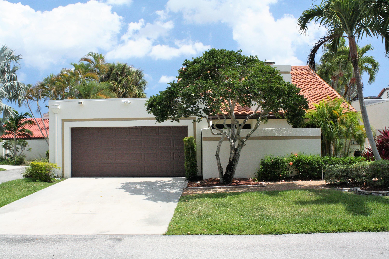 21530 Campo Allegro Drive, Boca Raton, FL 33433