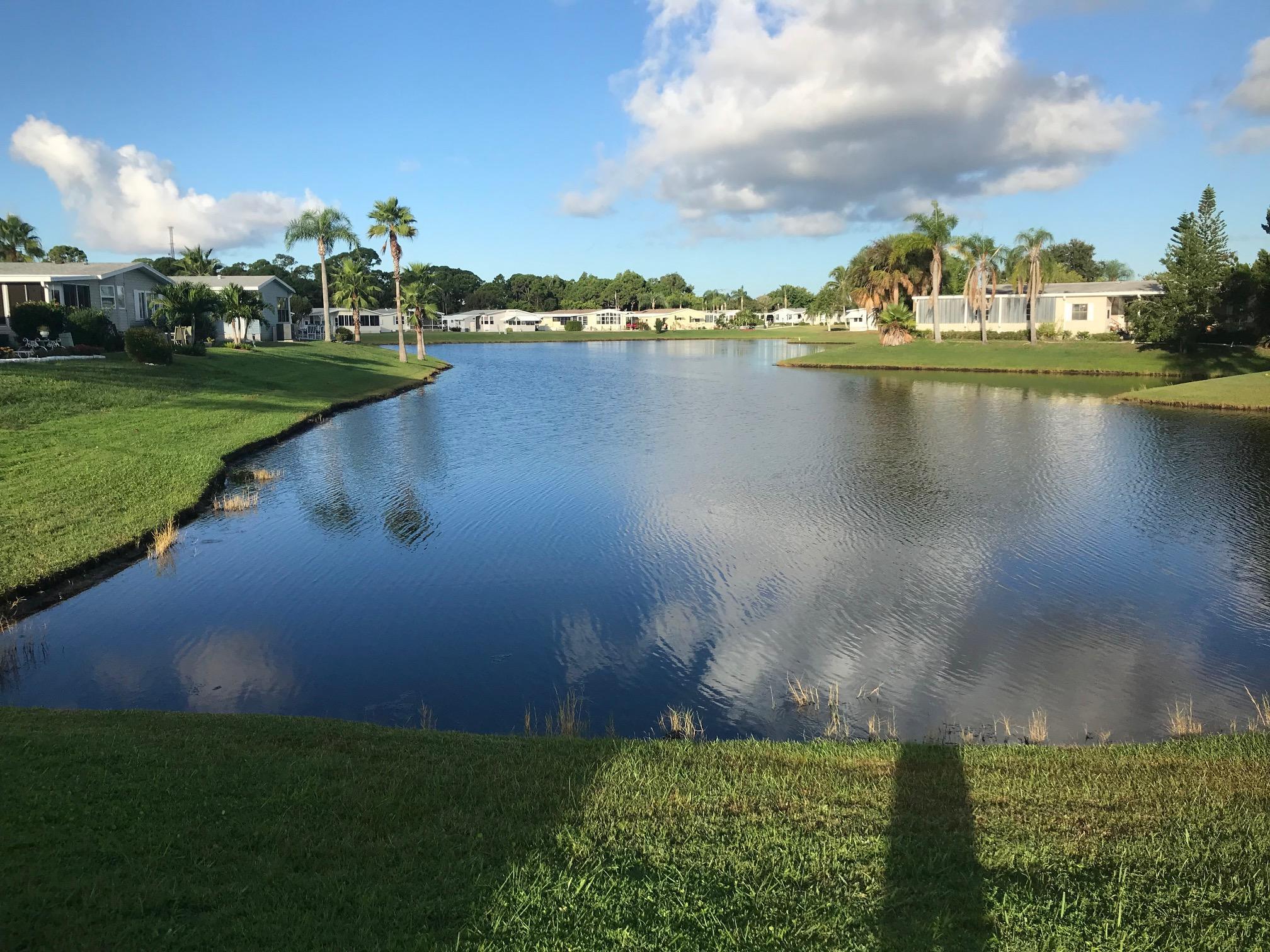 8513 Lidflower Court, Port Saint Lucie, FL 34952