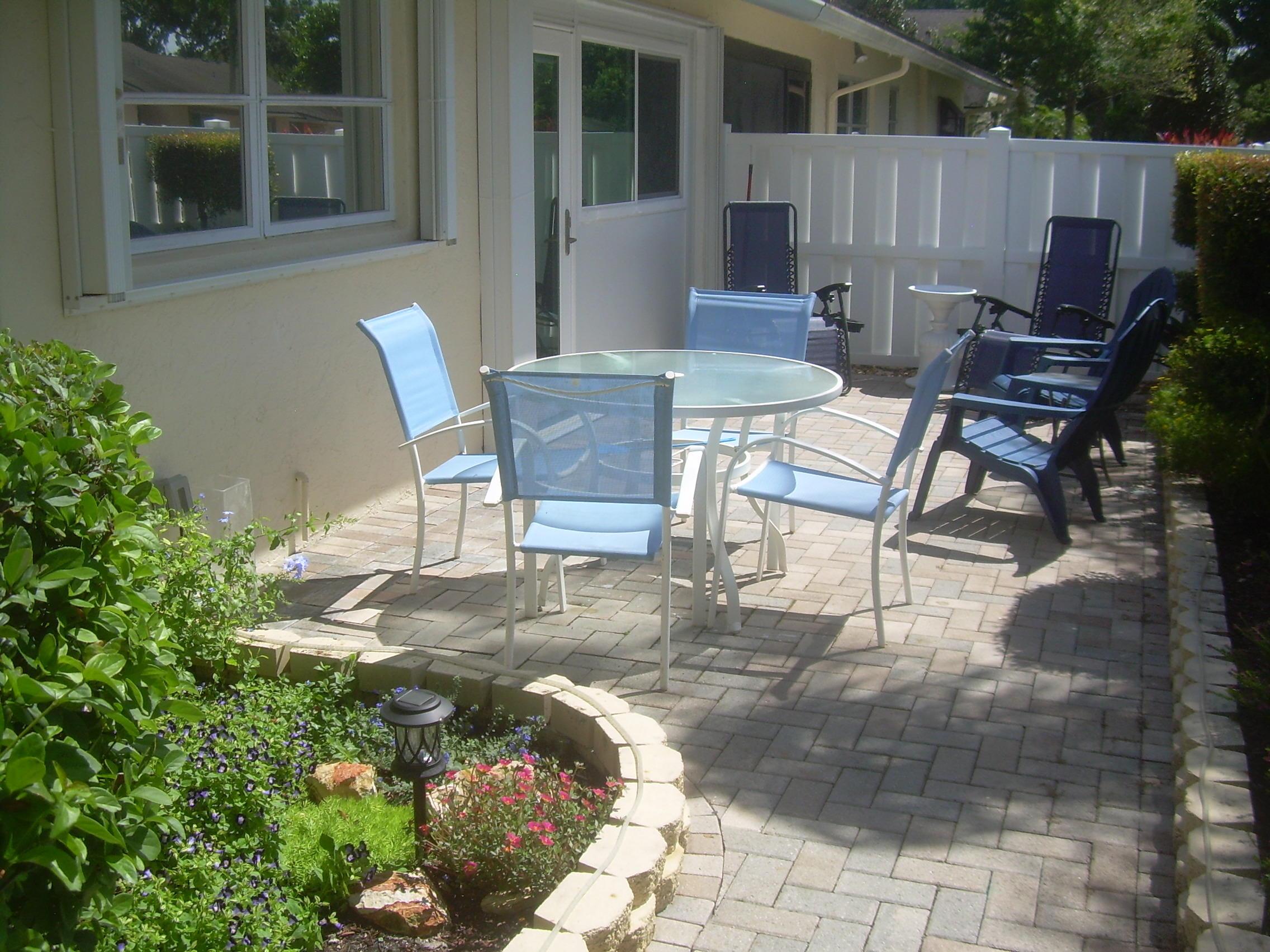 8700 Jasmine Way, Boca Raton, FL 33496