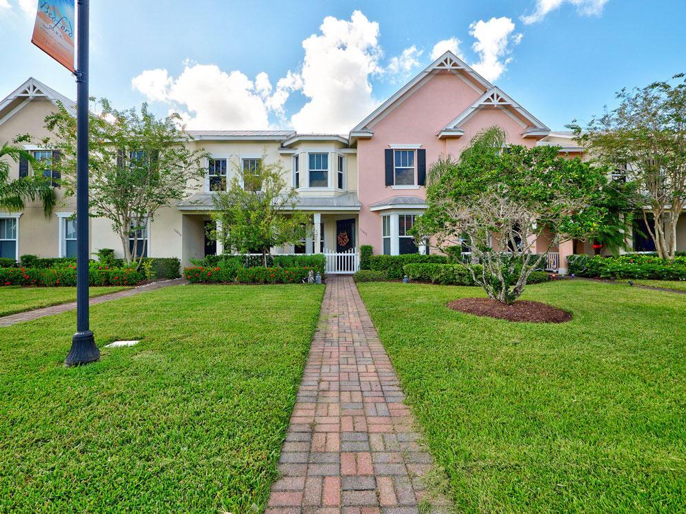10491 Sw West Park Avenue, Port Saint Lucie, FL 34987