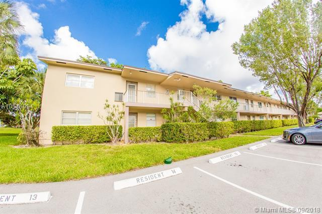 7200 Nw 4th Place, Margate, FL 33063