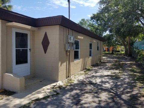806 25th Street, Fort Pierce, FL 34946