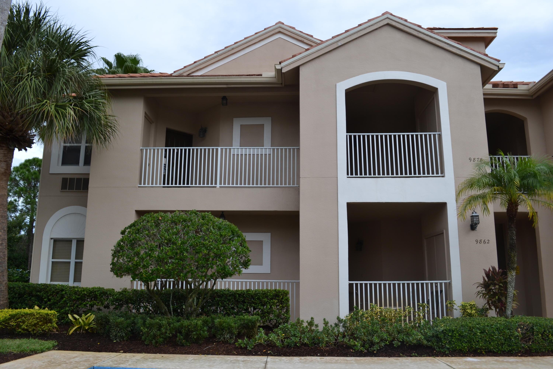 9878 Perfect Dr, Port Saint Lucie, FL 34986