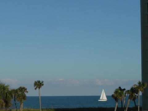 2400 S Ocean Drive S, Fort Pierce, FL 34949