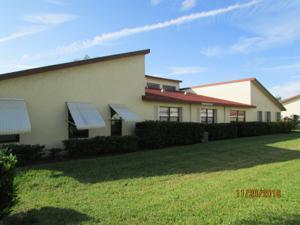 1761 W Royal Tern Lane, Fort Pierce, FL 34982