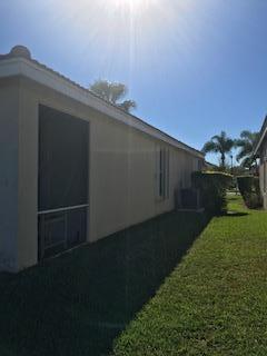 672 Sw Treasure Cove, Port Saint Lucie, FL 34986