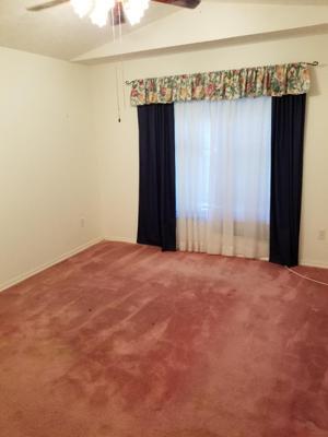 6731 Alemendra, Fort Pierce, FL 34951