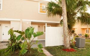 908 Shorewinds Drive, Fort Pierce, FL 34949