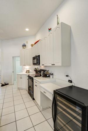187 Sw Snapdragon Circle, Port Saint Lucie, FL 34953