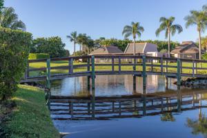 3320 Se Sandpiper Circle, Port Saint Lucie, FL 34952