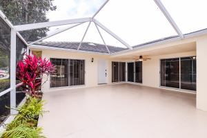 1242 Nw Sun Terrace Circle, Port Saint Lucie, FL 34986