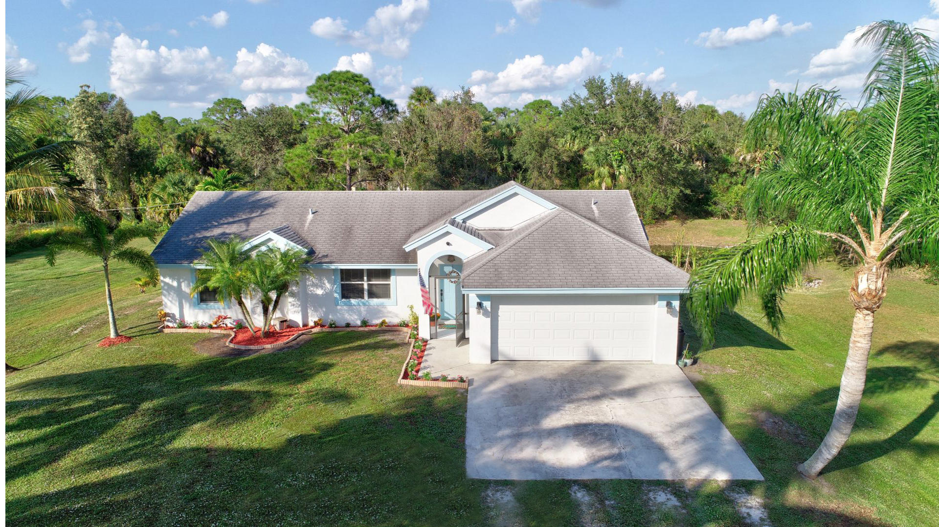 16857 90th Street N, Loxahatchee, FL 33470