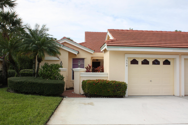 3664 Sw Whispering Sound Drive, Palm City, FL 34990