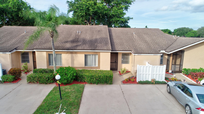 8887 Windtree Street, Boca Raton, FL 33496