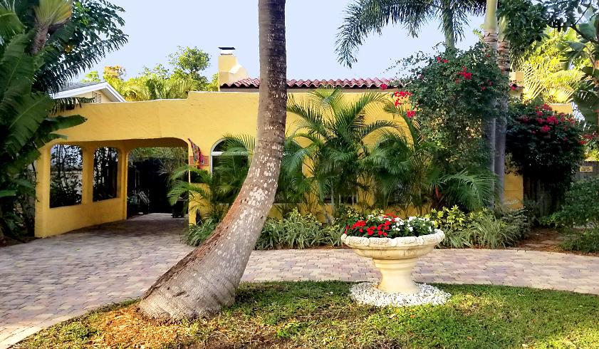 409 35th Street, West Palm Beach, FL 33407