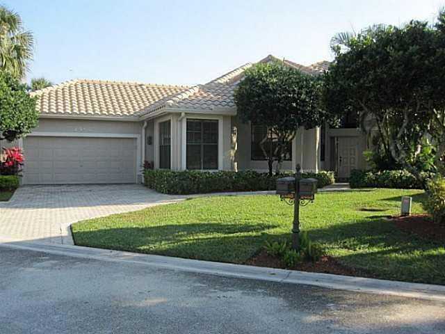 2460 Nw 64th Street, Boca Raton, FL 33496