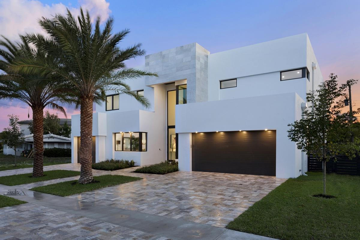 354 Ne 5th Street, Boca Raton, FL 33432