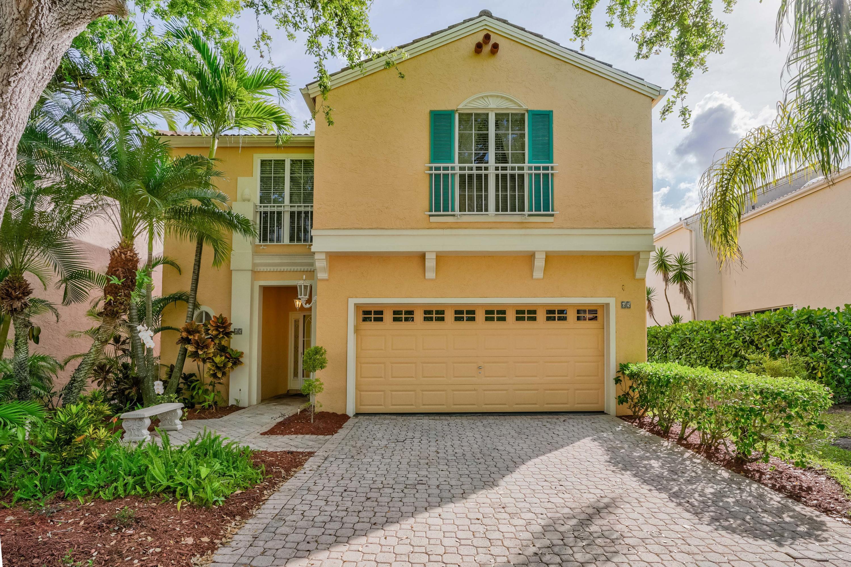 65 Via Verona, Palm Beach Gardens, FL 33418
