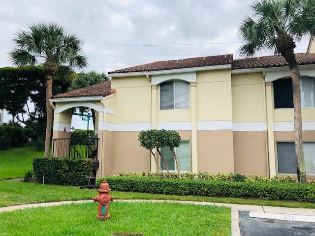 815 W Boynton Beach Boulevard, Boynton Beach, FL 33426