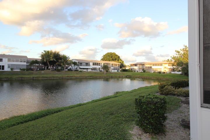 213 Northampton K, West Palm Beach, FL 33417